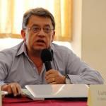 Foro de diálogo en Lima